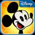 米奇小顽皮 Where's My Mickey? V1.1.0