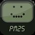 PM25.in V1.0.3