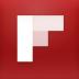 FlipBoard 国际版 V4.0.2