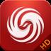 凤凰视频HD-icon