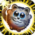 爆破喵星人:特别版 Bombcats: Special Edition V1.03