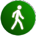 Noom计步器  Noom Walk: Pedometer