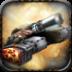 钢铁大地:坦克 Iron Ground: Tanks