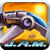外星飛機 Jets Aliens Missiles