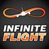 无限试飞 Infinite Flight V1.6.3