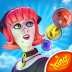 泡泡女巫传说 Bubble Witch Saga V3.1.12
