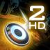 黑暗星云2 Dark Nebula HD - Episode Two