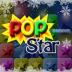 星星消除经典高清版-icon