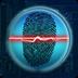 指纹扫描仪 V1.0