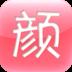 养颜教室-icon