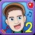 英文儿歌Show2-icon