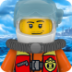 樂高城市救援LEGO City Rapid Rescue