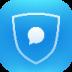 可信隐私卫士私密空间 V2.5.6
