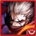 英雄之血 Demonic Savior V1.1.3