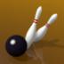 寰峰浗淇濋緞鐞� German Bowling