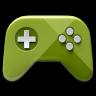 Google Play游戏 V3.7.24(3051774-038)