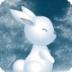 经典小兔子跳铃铛-icon