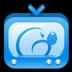 淘米视频HD(for pad)-icon