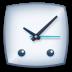 睡眠寶寶 SleepBot - Sleep Cycle Alarm