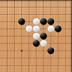 五子棋对战-icon