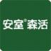 安室森活-icon
