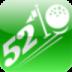 5210高尔夫-icon