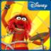 我的布偶秀 My Muppets Show