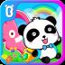 宝宝幼儿园-icon