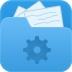 文件管理助手-icon