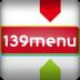 139MENU-icon