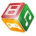 华硕百宝箱HD-icon