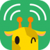 WiFi无线连-icon