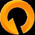 avast手机内容备份 avast! Mobile backup-icon