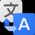 Google 翻译 Google translate V5.26.0.RC02.231884869