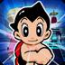 阿童木跑酷 Astro Boy Dash