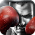 真实拳击 通用版 Real Boxing