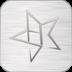 白银之星-icon