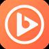 多听FM V3.1.0.20170413_0947