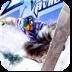 1080度滑雪-icon