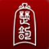 楚韵商贸-icon