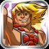 希曼:宇宙最強游戲 He-Man: The Most Powerful Game