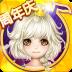 恋舞OL-钻石联赛 V1.7.0807
