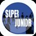 口袋•SuperJunior