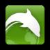 海豚浏览器国际版-icon