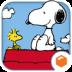 史努比街市 Snoopy's Street Fair