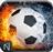 決戰足球 Soccer Showdown 2014