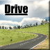 赛车 Drive