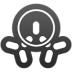 微生物拼接 Splice V1.0.2