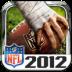 橄榄球联赛2012  NFL Pro 2012