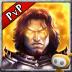 永恒战士2无限金币版 Eternity Warriors 2